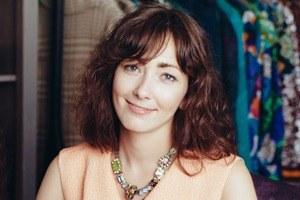 Держать марку: Алина Лысова, владелица Vintage Voyage