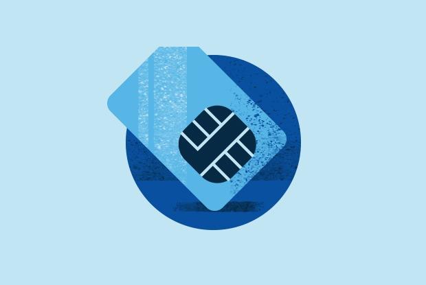 «СберМобайл» vs Tinkoff Mobile: Стоит ли покупать сим-карты банков