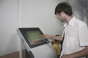 Стой смирно: Электронные очереди в Петербурге