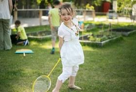 Кампус «Зеленой школы», «Машина времени» вМузее Москвы иArtsCool Summer: 10городских лагерей