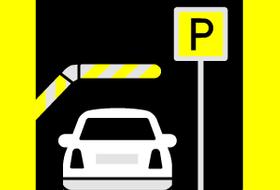 Начни бизнес: Платная парковка