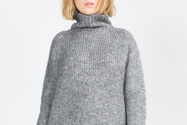 Главные покупки зимы