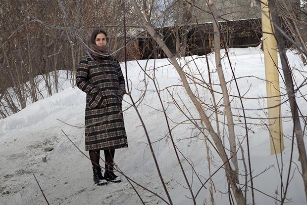 Новый директор ГЦСИ в Екатеринбурге — о башне на Московской горке и работе с искусством