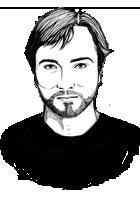 Николай Кононов об основном инстинкте бизнесмена