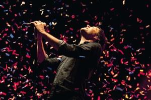 Приквел «Во все тяжкие», новый фильм Вачовски иконцерт Ok Go