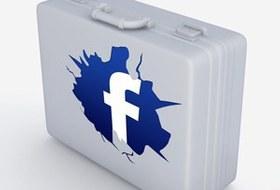 Лайки в опасности: Кто угрожает бизнесу на Facebook