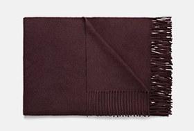 Где купить женский шарф: 9вариантов от 1300до 14тысяч рублей