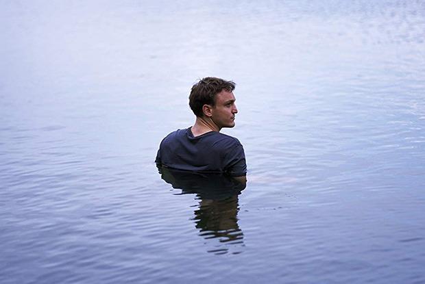 10фильмов сБерлинского кинофестиваля, которых стоит дождаться вРоссии