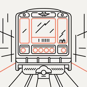 Накаких станциях метро чаще всего происходят самоубийства