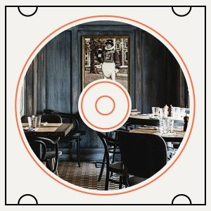 Какая музыка играет впабе Haggis Pub& Kitchen