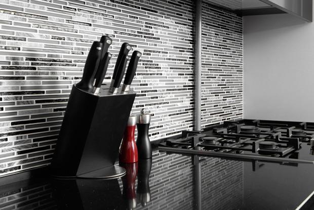 15 приспособлений для кухни сбрутальным дизайном