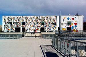 10 мест в Марселе, куда ходят сами марсельцы
