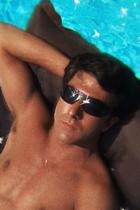 ВЦДК покажут американское кино 1970-х годов