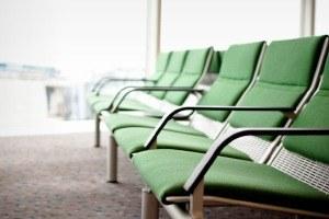 8 проблем российских аэропортов иих решения вдругих странах