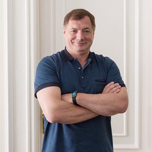 Вице-мэр Марат Хуснуллин: «Поуровню благоустройства Москве равныхнет»
