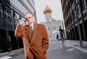 Десятки событий этой недели в Москве