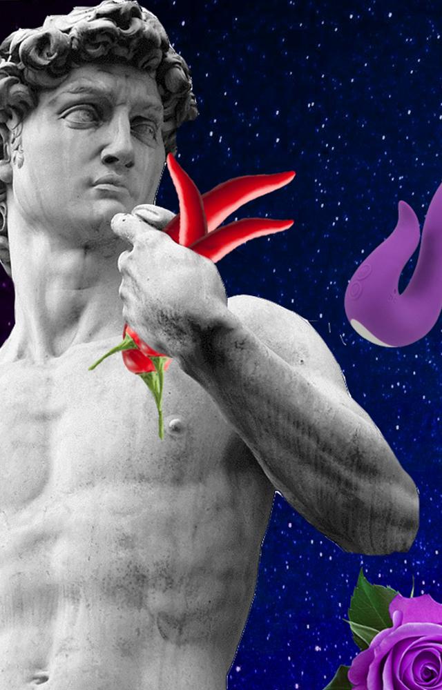 Еще глубже: погружаемся в тему секс-просвещения