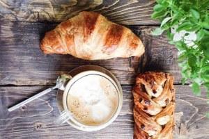Кафе «Семь сорок», The Hummus, «Шанти Green» и«Тот самый фалафель», филиал кофейни Good Enough