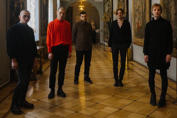 50 концертов осени в Петербурге