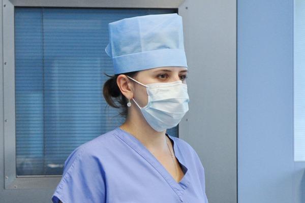 Спорный диагноз: Медики ореформе здравоохранения вМоскве
