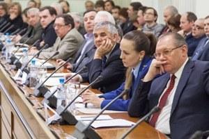 10скандалов вокругвыборов вМосгордуму