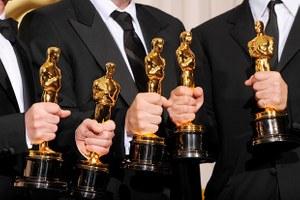 «Оскар-2015»: Прямая трансляция