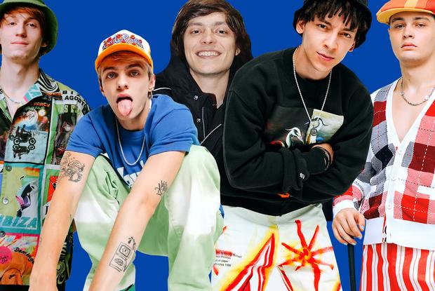 Большая история Melon Music: КакТюмень стала новой столицей российского рэпа