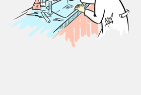 Что будет создоровьем, если пить воду из-под крана?