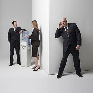 Без паники: Что делать, если вашу идею украли