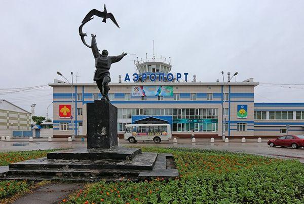 Сколько стоит жизнь в Сыктывкаре