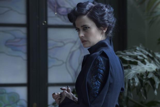 «Дом странных детей мисс Перегрин», «Коллектор», «Ведьма изБлэр: Новая глава»