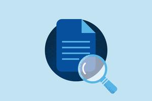Почему файлы Google Docs попали воткрытый доступ?