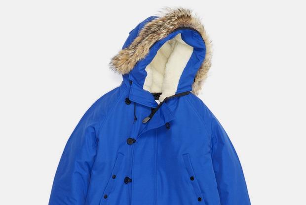 Где купить мужскую куртку: 9вариантов от4 до42тысячрублей