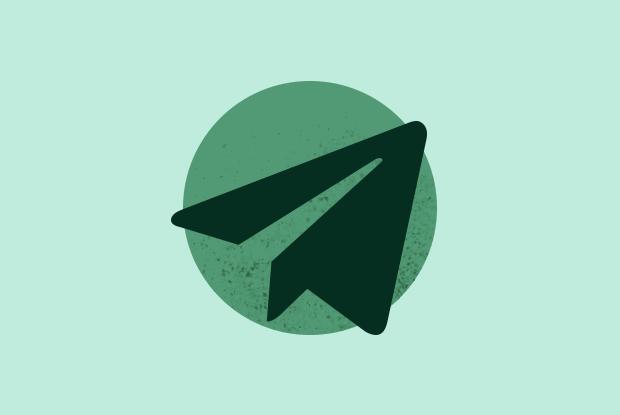 Телеграм-каналы для тех, кто хочет путешествовать недорого