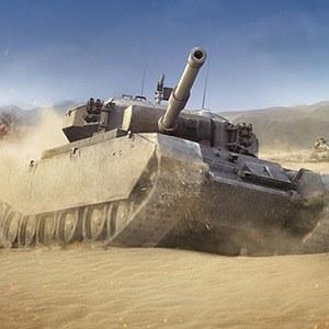Виктор Кислый (World of Tanks): Как создавать успешные игры
