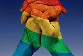 Голубое сальдо: Почему гомофобия вредит экономике