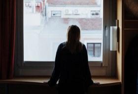 Москвичи— отом, почему останутся дома, несмотря наснятие ограничений