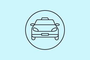 Как «Яндекс» изменил рынок такси в Москве