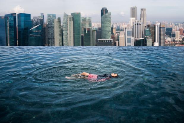 Сколько стоит жизнь вКуала-Лумпуре