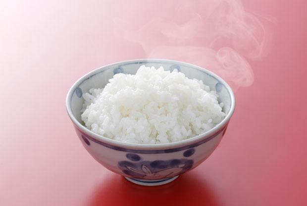Плавленый рис: Могут ли делать крупу из пластика