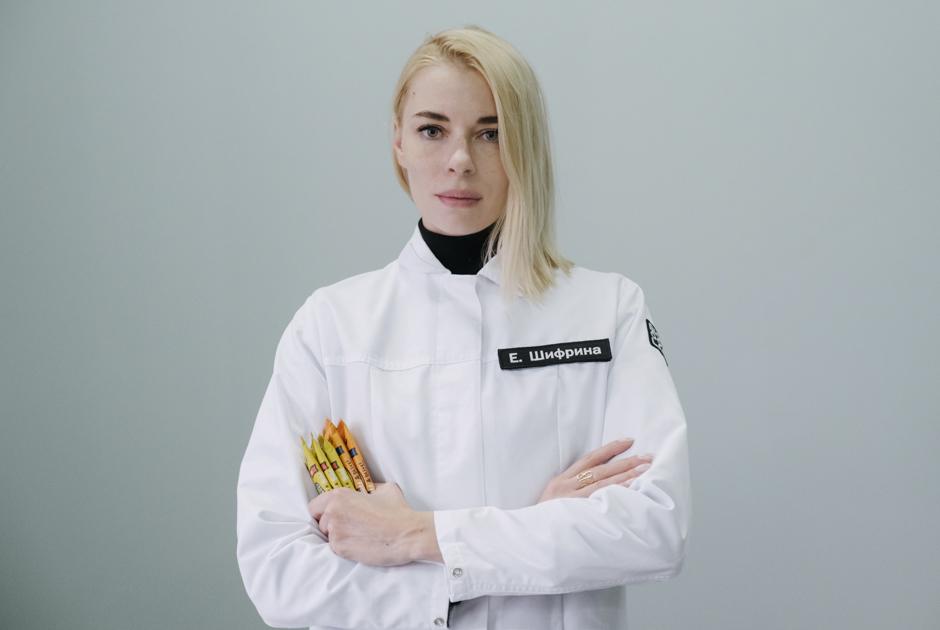 Bite вместо борща: КаквBioFoodLab приобщают своих сотрудников ипростых горожан кправильному питанию