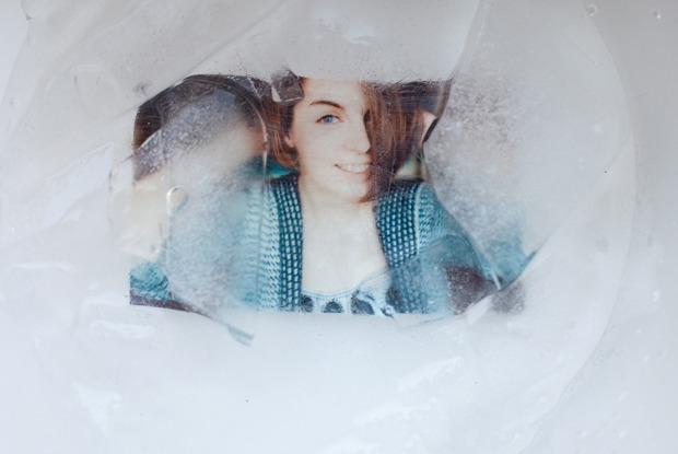 Москвичи, которые заморозили умерших родственников
