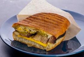 От сложного кпростому: Рецепты сэндвичей налюбой вкус