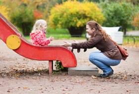 Почему сироты в регионах могут лишиться опекунов изМосквы
