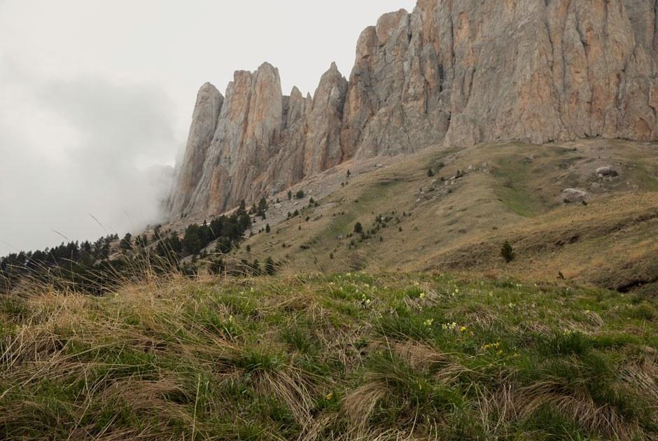 Сыр, пещеры игорные походы: Зачем ехать вАдыгею