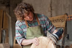 Личный опыт: Сменить Сретенку на работу мебельщика вПавловском Посаде