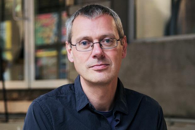 Хипстеры не виноваты: Социолог Матиас Бернт— оджентрификации вгородах