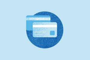 Чем расплачиваться винтернете