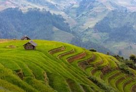 Вьетнам: Большой гид дляпутешественников