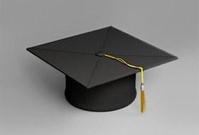 Снова в школу: 5предпринимателей опользе бизнес-образования
